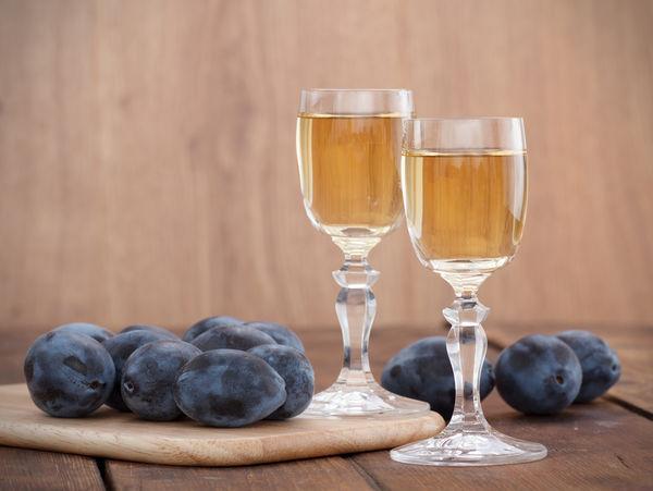 Цукаты из апельсиновых корок: рецепт с фото пошагово