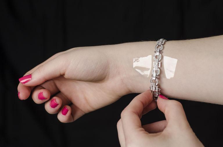 5 секретов об украшениях, ко…