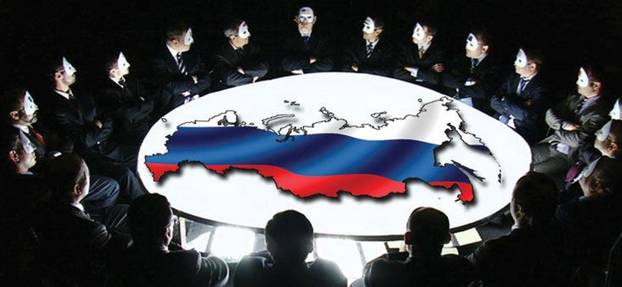 Юрий Селиванов: Если в Кремле воссядут «либералы»
