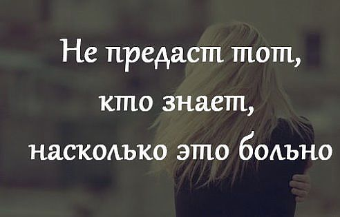 4360286_getImage_5_ (492x315, 21Kb)