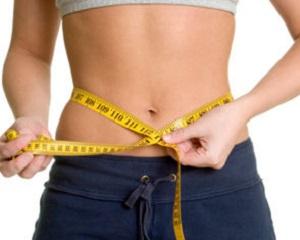 Как похудеть на 2 кг всего за 4 дня?