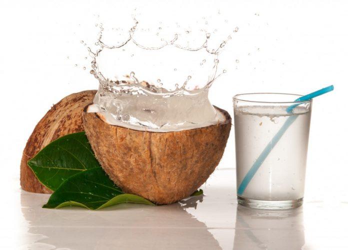 Вода, которая борется с мигренью, синуситом, фибромиалгией, астмой, эпилепсией, гипотиреозом