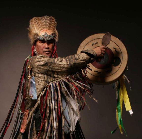 Пророчества современных шаманов: Верить или нет?