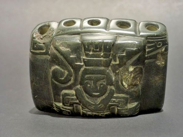 colombiaartifacts2