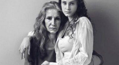 """Скандальное обращение мамы к дочке-подростку: """"Через 3 года я могу выгнать тебя из дома. Страшно звучит, да?"""""""