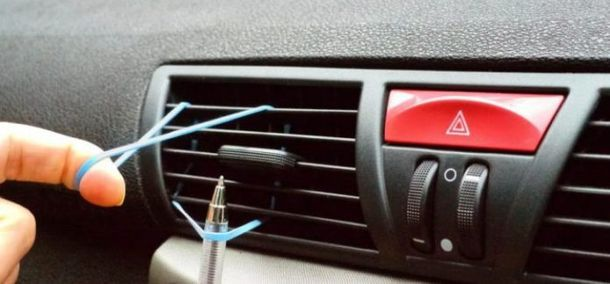 5 трюков, о которых важно знать каждому автомобилисту!