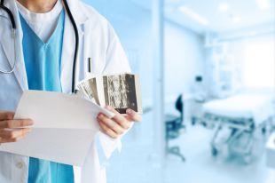 Спасительная диагностика. Как вовремя обнаружить рак?