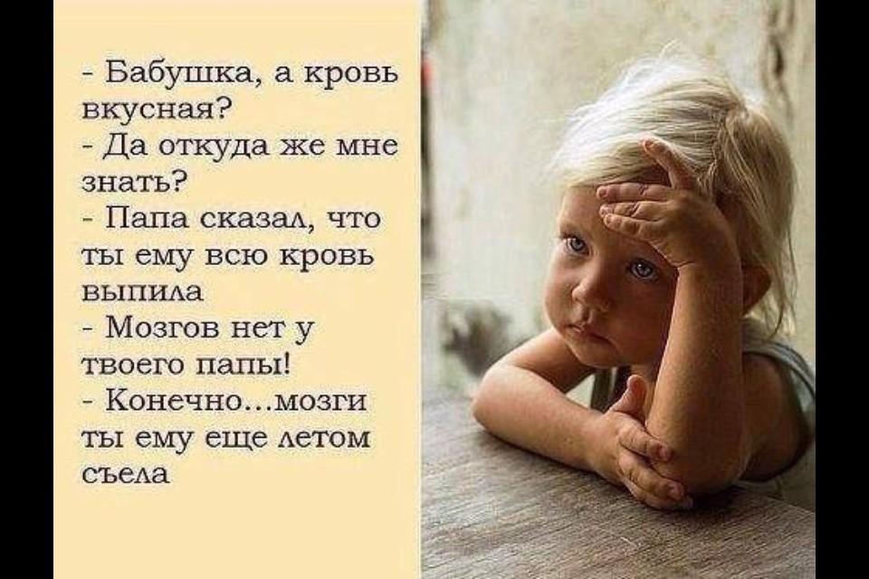 http://mtdata.ru/u23/photo541E/20777609575-0/original.jpg