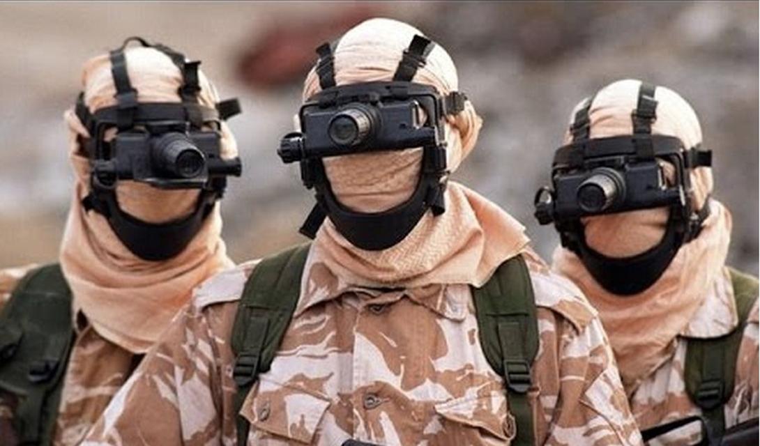 Группа вмешательства GIGN Франция GIGN всегда была частью французской национальной жандармерии, потому и обладает военным статусом. Помимо непосредственно боевых действий, оперативники группы умеют профессионально вести переговоры с противником и часто попадают на операции по освобождению заложников.