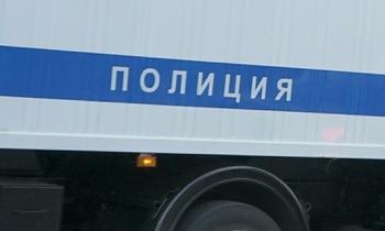 В ходе поисков пропавшей в Братске школьницы полиция допросила 500 человек
