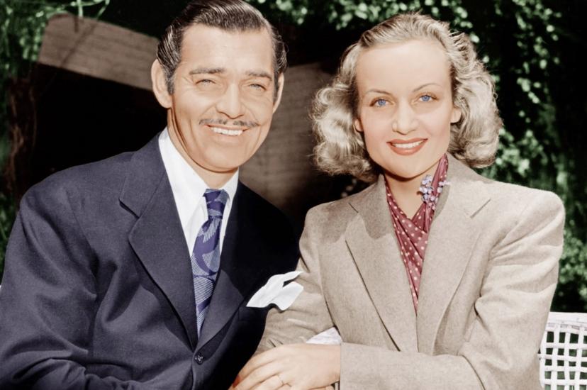 Кларк и Кэрол фото 6.jpg
