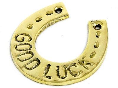 Как сделать так, чтобы всегда везло