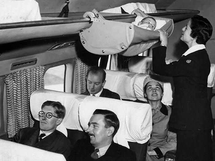 24 редчайших снимка из прошлого. Невероятно интересно!