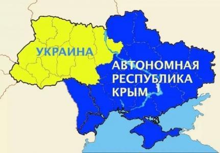 Минобороны РФ предупреждает: реваншизм опасен для здоровья !