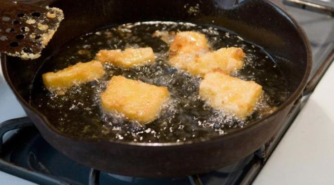 18 кулинарных секретов, о ко…