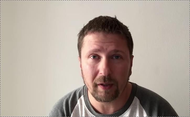 Анатолий Шарий: Украинские СМИ и инквизиция