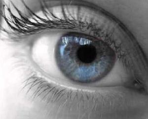 Уникальная методика сохранения и восстановления отличного зрения