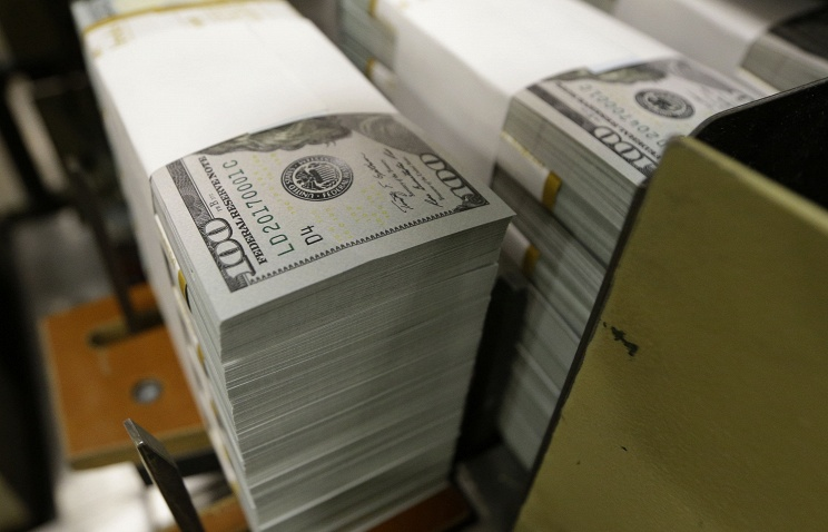 ТАСС: Путин пригрозил валютным спекулянтам инструментами ЦБ