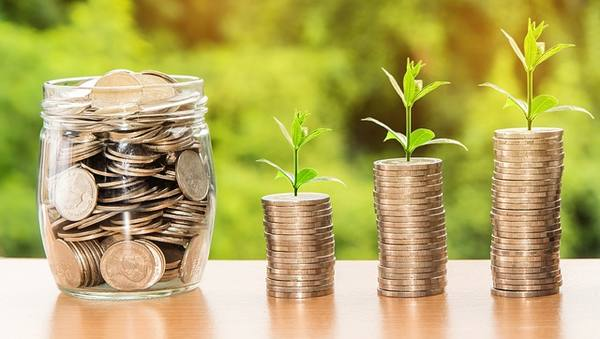 Сахалин вошел в ТОП-5 регионов ДФО по росту доходов индивидуальных предпринимателей