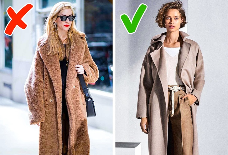 12 способов тратить меньше и одеваться лучше