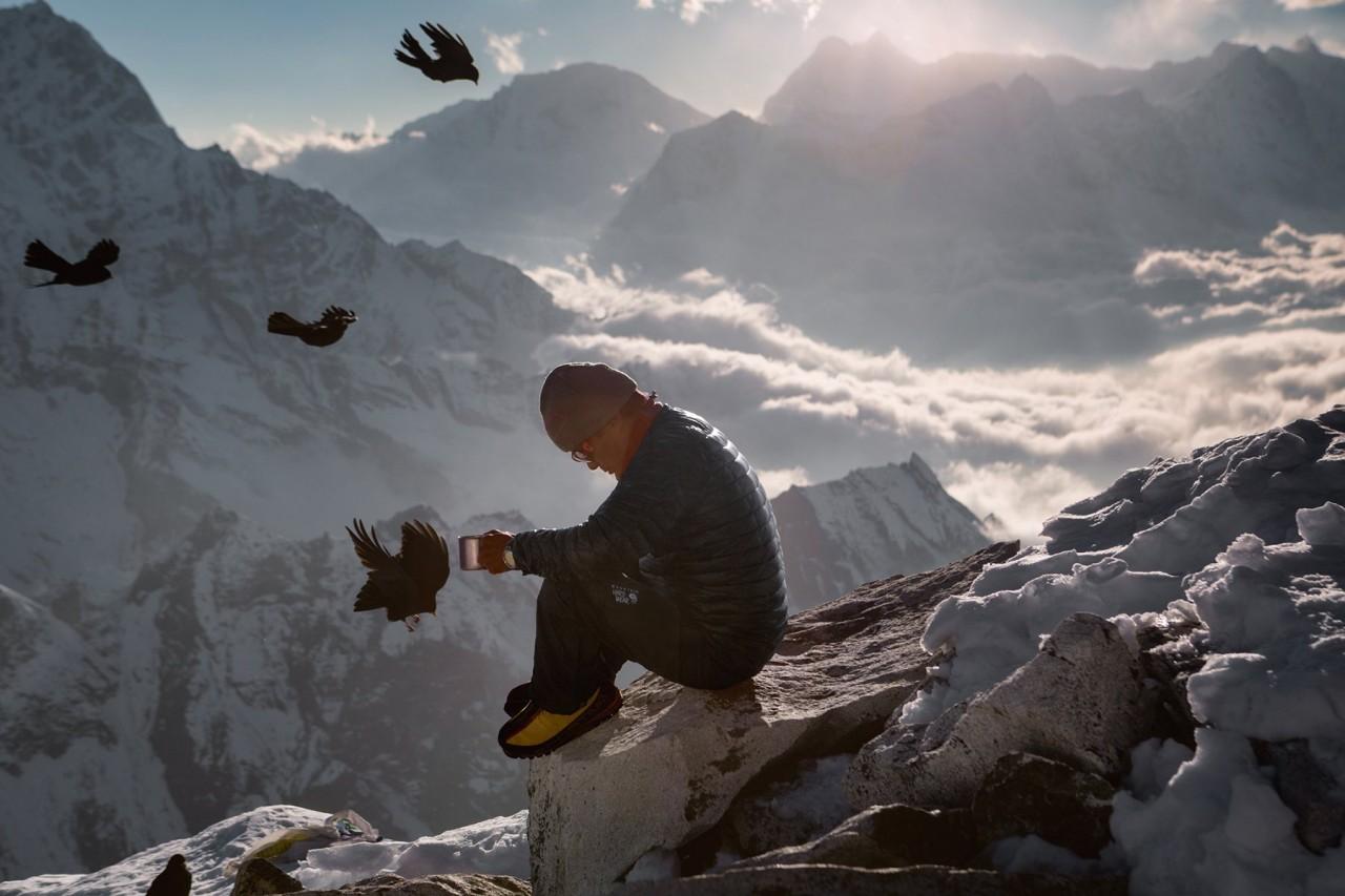 10 Сложнейших Экспедиций National Geographic