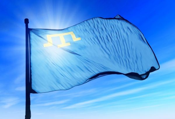 Количество крымских татар, желающих вернуться в Крым, увеличилось втрое