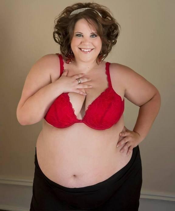 Частное фото толстушек бесплатно 8488 фотография