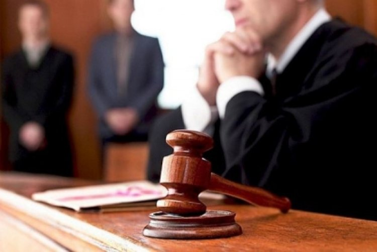 Суд продлил арест фигуранта …
