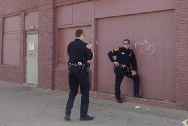 Cops-Fun9