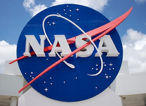 В NASA займутся поиском инопланетян
