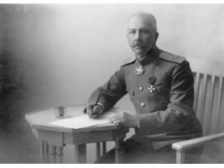 Дмитрий Семушин: Откуда закон позаимствовал понятие о «казачьем народе»