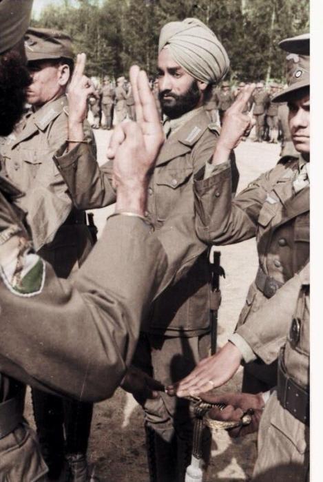 1942 год. Увидеть, история, фото