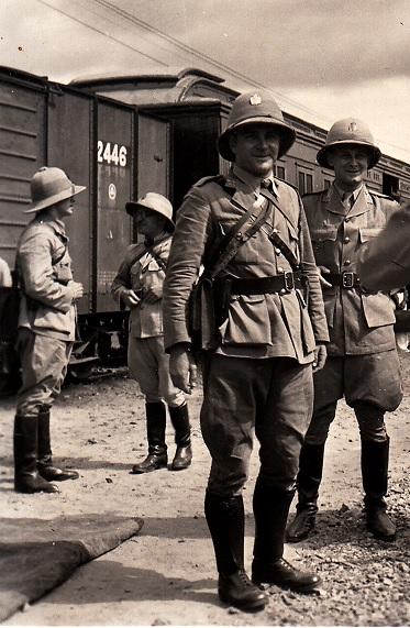 Jacques guerre 1940.jpg