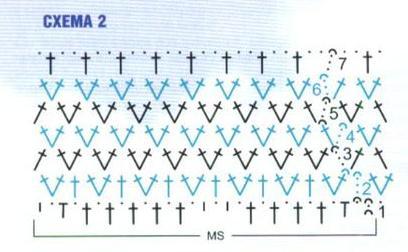 16в shema-vyazaniya-krujevnoy-yubki-kruchkom-2