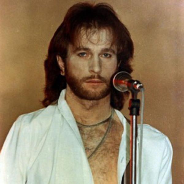 ПОМНИМ: 06 октября 1991 года погиб Игорь Тальков музыка, певец, помним