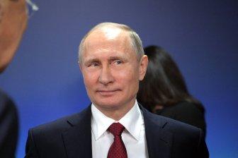 Какова настоящая причина щедрости России?