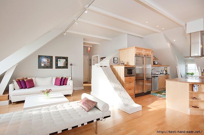 white-open-plan-living-room-interior-design (700x461, 233Kb)