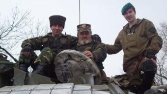 Украина: Последние новости от 14 февраля. Донецк, Дебальцево, Луганск
