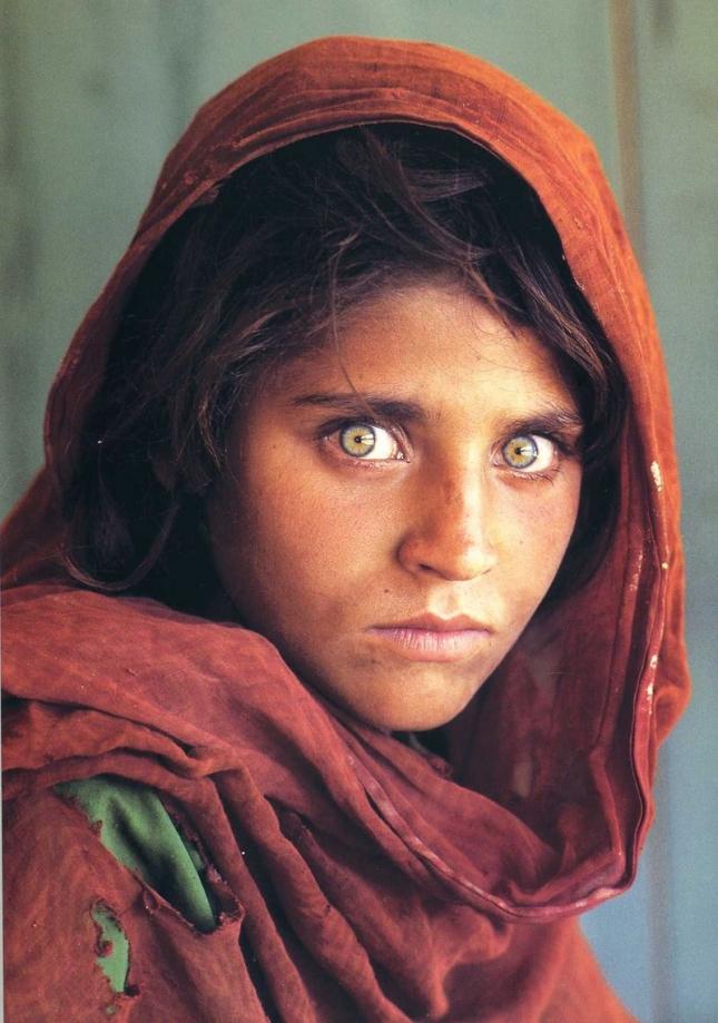 фото девушки афганки с красивыми глазами социальных сетях: Детские