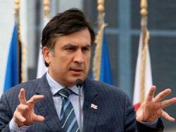 Одесское губернаторство Саакашвили как путь в небытие