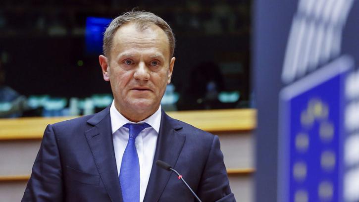 Польшу заподозрили в сговоре с Кремлем против ЕС и Украины