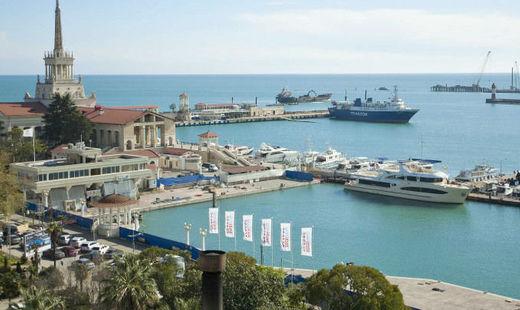 Куда уж выше: Отдых в Крыму может подорожать на 30 процентов