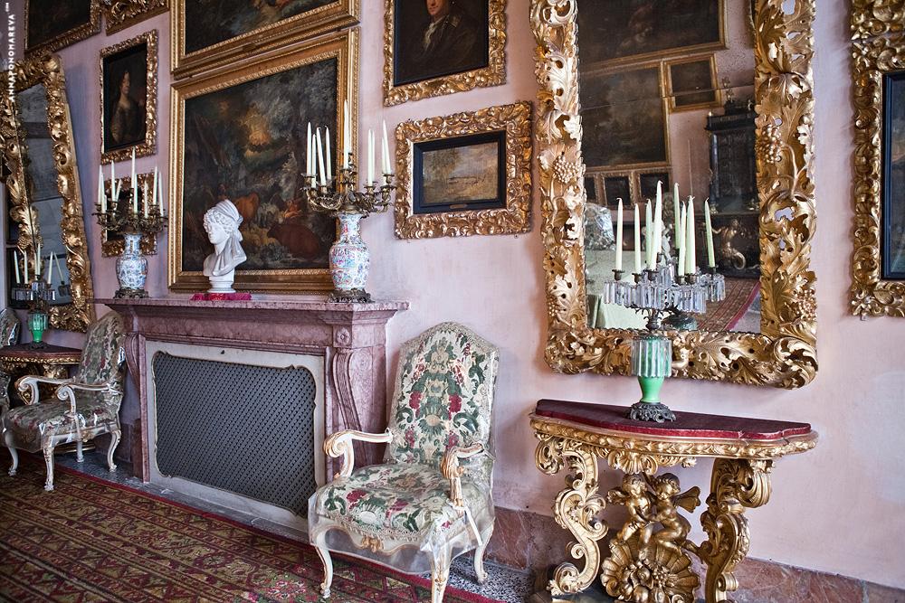 http://dlyakota.ru/uploads/posts/2012-11/dlyakota.ru_fotopodborki_italiya-lago-madzhore-izola-bella-dvorec-borromeo-2012_21.jpeg