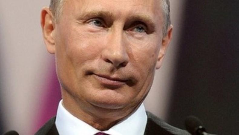 Ещё один союзник США предательски потянулся к России