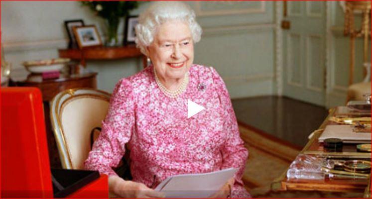 Елизавета II побила королевский рекорд.