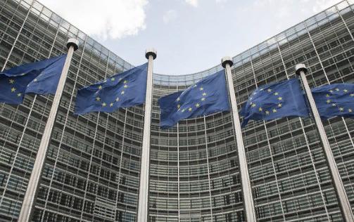 ЕС не утерпели напомнить России о правах человека после акций 9 сентября