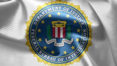 Apple и ФБР расследуют информацию об утечке фото обнаженных звезд
