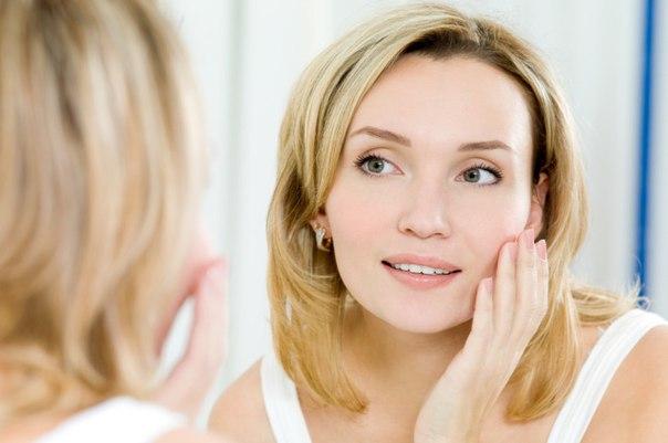 6 приемов в макияже, о которых надо забыть после 35 лет