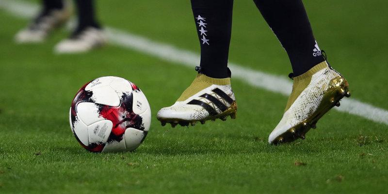 Хорватский форвард «Милана» отклонил предложение «Локомотива»