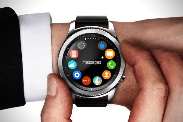 Вместе с Note 9 Samsung пред…